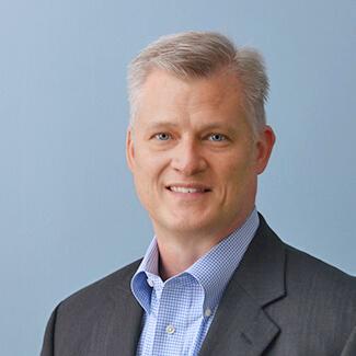 Chiropractor East Dallas, Dr. Chuck Kobdish