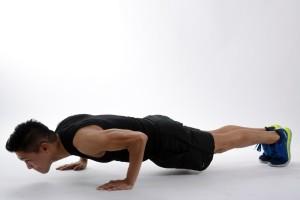 push-up-body-exercise-fitness-176782