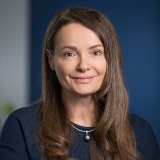 Dr Sandra LePore Chiroprator Mundingburra