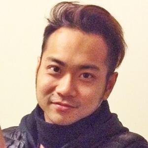 Dr Bobby Chan Chiropractor