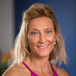 Tracy Clinic Coordinator