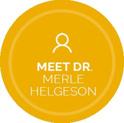 Meet Dr. Merle