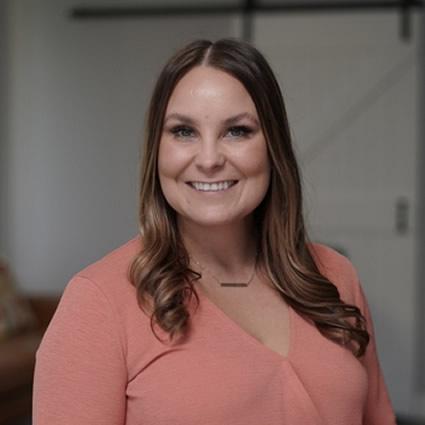 Chiropractor Arlington, Dr. Katrina Carwell