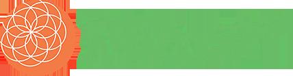Restoring Life Chiropractic logo - Home