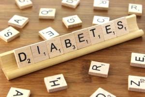 diabetes scrabble board
