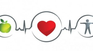 health-and-wellness-359x201