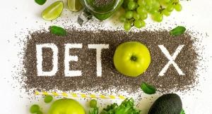 health detox