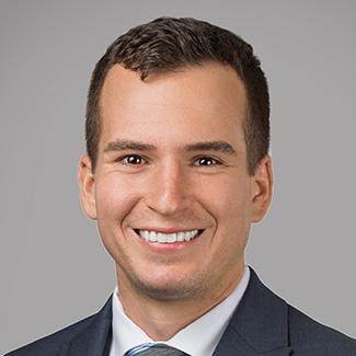 Dr. Randy Culig