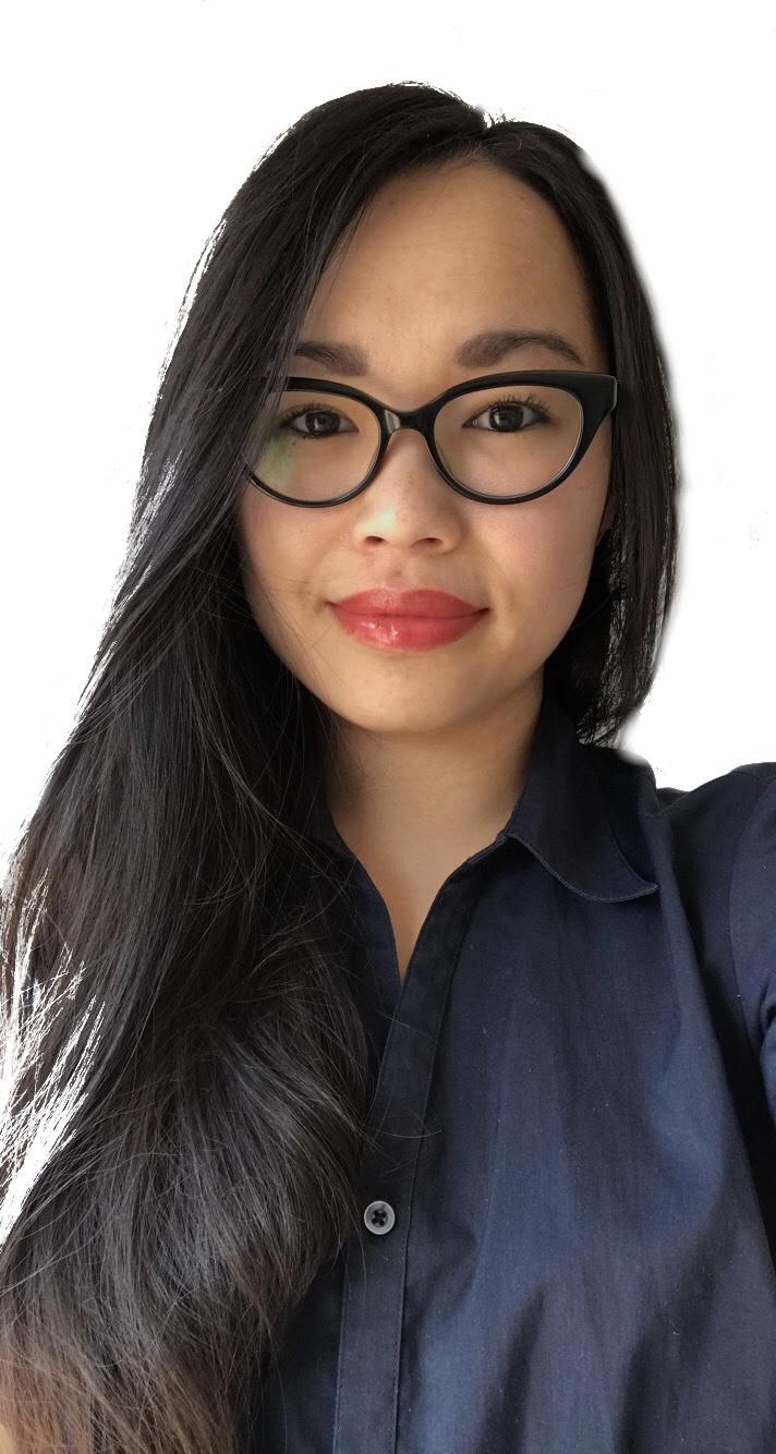 Alyssa Chan chiropractor