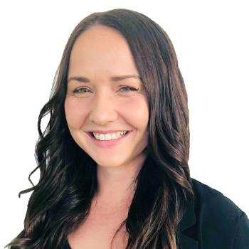 Dr Jessyca Rowe Chiropractor
