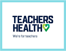 banner teachers health