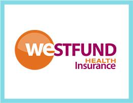 banner westfund