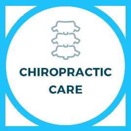 chiropractic_banner-copy