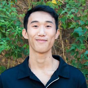 Dr Joshua Chin Chiropractor Perth CBD