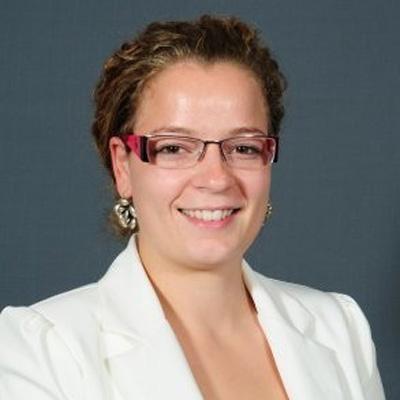 Dr Elena