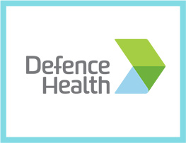 banner defence health