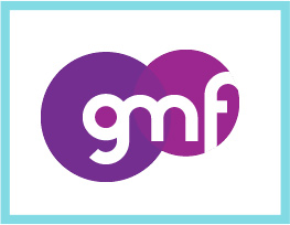 banner gmf