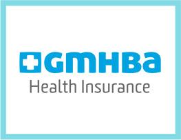 banner gmhba