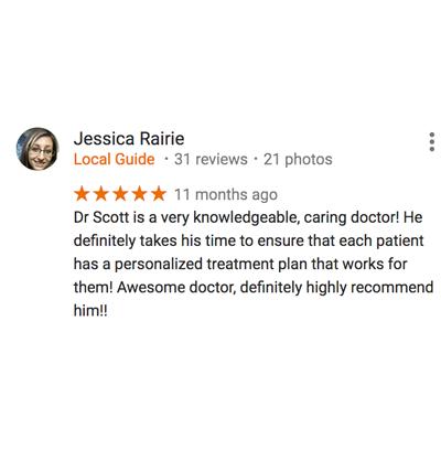 Jessica-testimonial