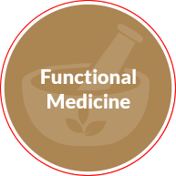 Services - Functional Medicine