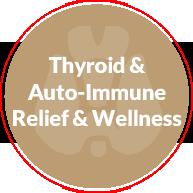 Services - Thyroid & Auto-Immune