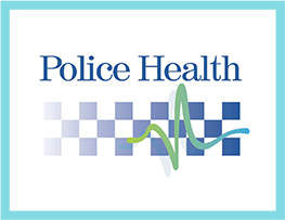 banner police health
