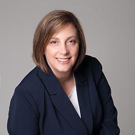 Julie Oataway-Practice Manager