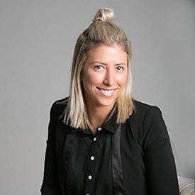 Melissa Allan