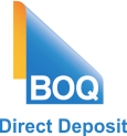 BOQ-direct-deposit