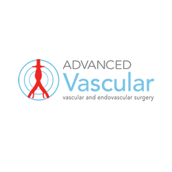 Contact Advanced Vascular in Herston