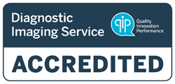 Accredited Diagnostic Imaging Service
