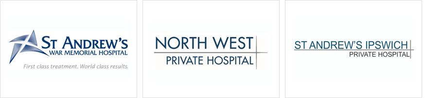 logos-hospitals