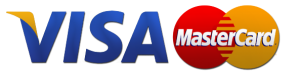 visa-mastercard-logo-png-5h6zv68l-300x77