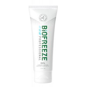 BioFreeze Tube