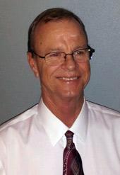 Dr. Edward Floyd