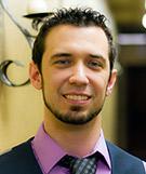 Dr. Gabriel Carroll