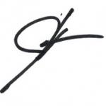 jweeda signature