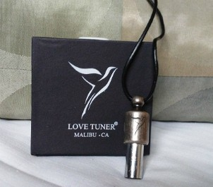 Love Tuner