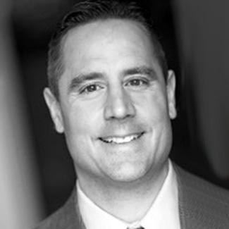 Chiropractor Warwick, Dr. Chris Caliri