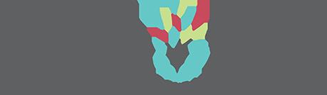 Health Zone Chiropractic logo