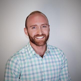 Chiropractor Lakeview, Dr. Luke Gellis