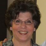 Benita Metting