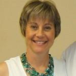 Carolyn GoldmanSOLO