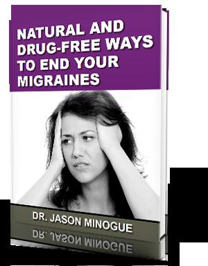 DrMinogueMigraine3D