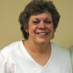Jeannie GambilSOLO