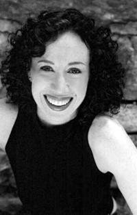 Jennifer Doctorovich, Nutritional Specialist