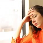 Fibromyalgia, Chronic Fatigue, Fatigue, Always Tired