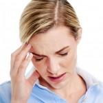 Headache, Migraine, Headache Relief