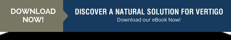 Free Vertigo Ebook banner