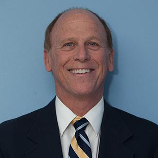 Dr. Daniel Algrim